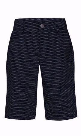 Josh shorts