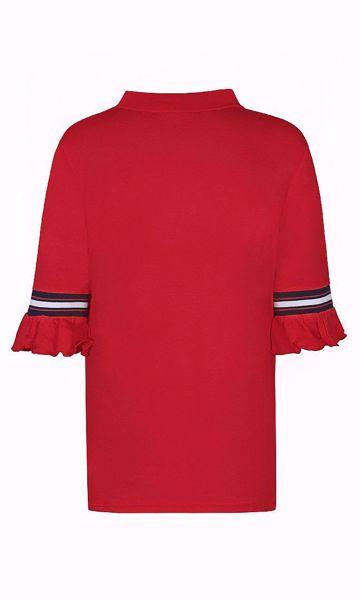 Bellucci t-shirt ss