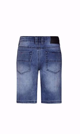 Trevor shorts
