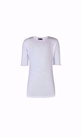 Fop t-shirt ss