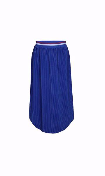 Bellucci skirt