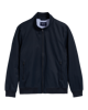 O1 The comfort Hampshire jacket