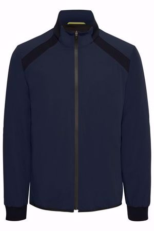 Matinique-Triptoe Sport top-Dark Navy