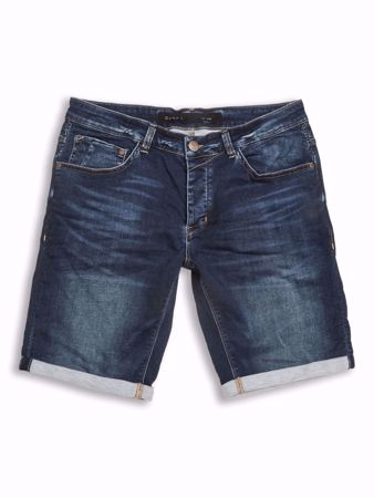 GABBA-JASON SHORTS K2060 MID-RS1148