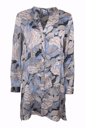 Riece - Long Shirt