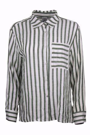2-Biz-Hilde-Shirt
