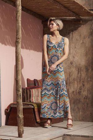 2-Biz-Paulina dress