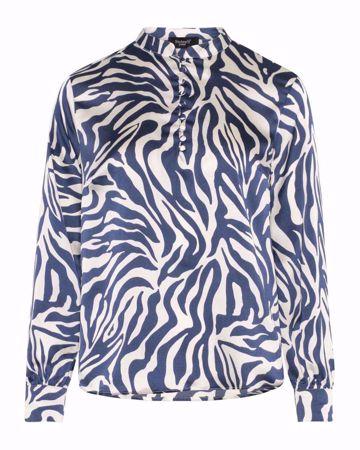 Sisters Point-VIZA-SH-Blue zebra