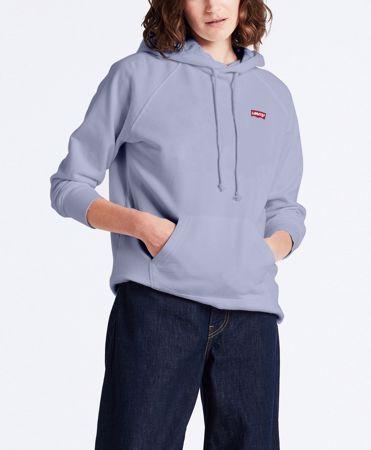 Levi's - Graphic sport hoodie