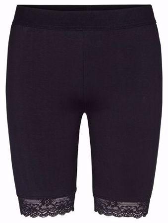 Pep-Shorts - Rosalinda short tight