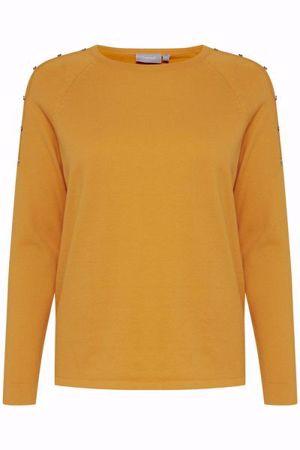 Fransa-ZUGANIC  Pullover-AutumnBlaze