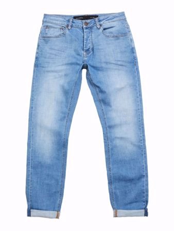GABBA-JONES K2615 RE JEANS-RS1244