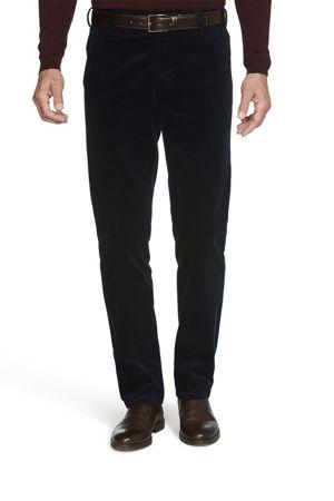 Sort Meyer Hosen Bonn Bukse Bukse