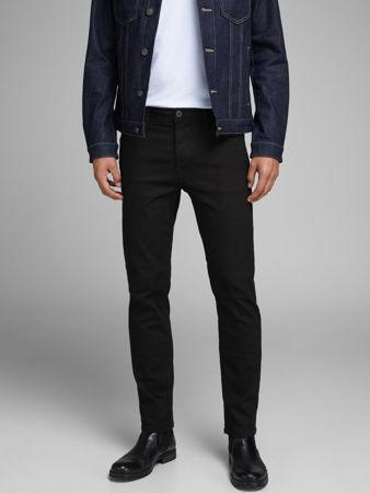 Men Stretch jeans | Herre Vi:Ki Dame og herreklær i Florø