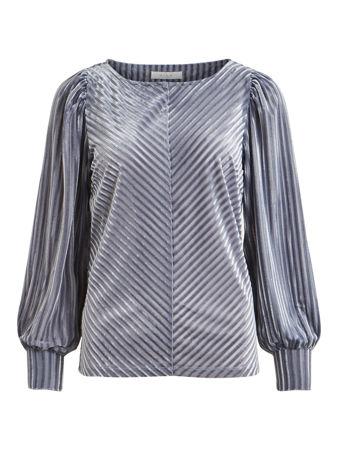 Topper & skjorter | Kjøp dameklær på salg | VILA