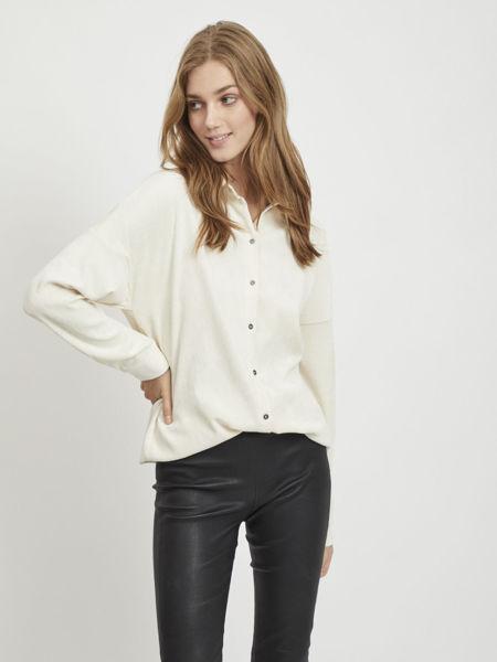 Skjorte til dame | Stylista.no