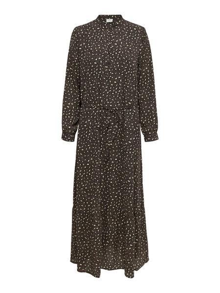Maxikjoler på nett maxi kjoler lange selskapskjoler til dame