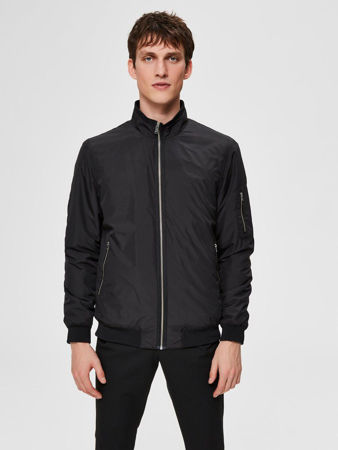 Produkter merket med 'boble jakke herre'' Vi:Ki Dame og