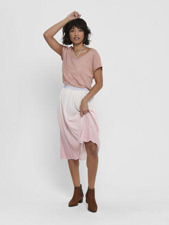 Produkter merket med 'plisse skjørt'' Vi:Ki Dame og