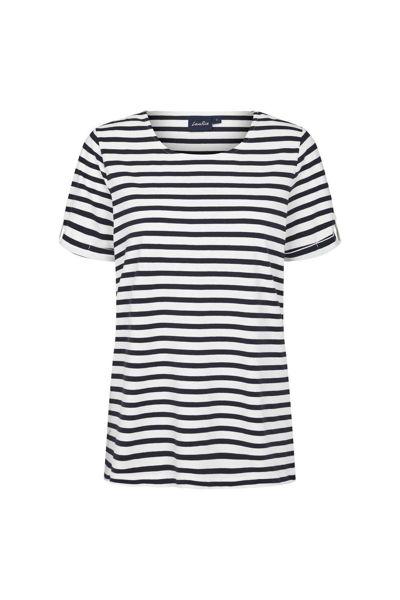 Robyn t skjorte | BikBok | Norge