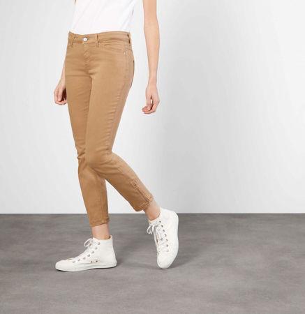 Stretch Jeans | Dame Cristel Loddefjord Dameklær, sko og