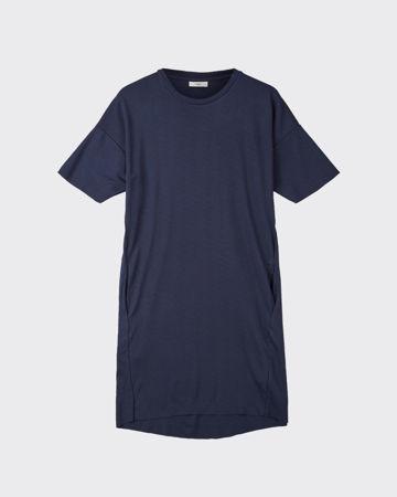 Minus T skjorter & topper Emil Dameklær i Bergen