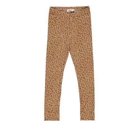 50% ULL Sennepsgul Kamel farge bukse. Str. 34. | FINN.no