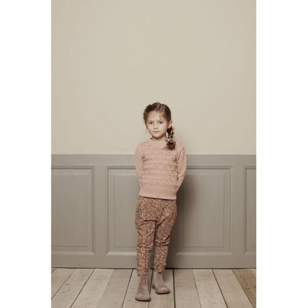 Bukser | Dame Buster Randaberg Barne og dameklær
