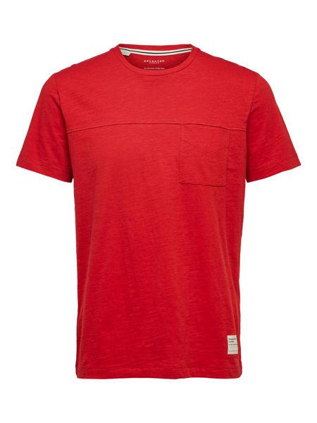 Klespakke: 6 stk. Herre t skjorter str. L | FINN.no