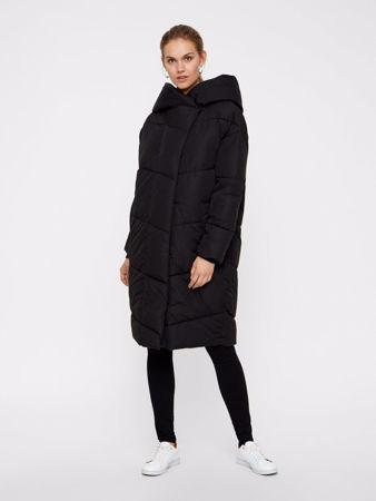 Produkter merket med 'boble jakke herre'' Vi:Ki dame